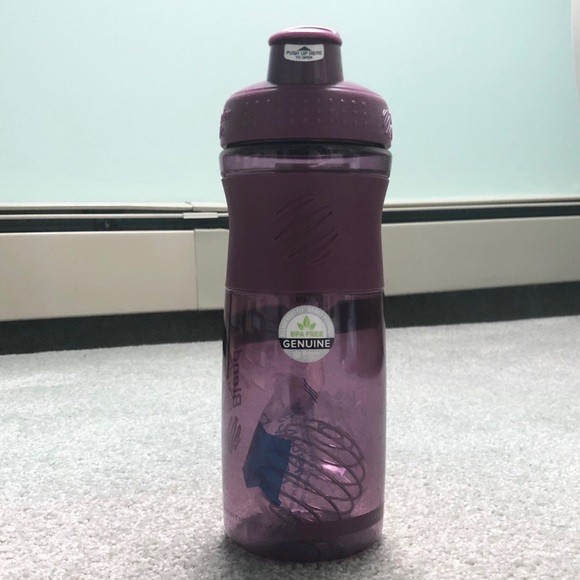 Blender Bottle Other - Blender Bottle Sport Mixer